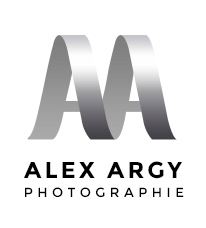 Alex Argy photographe en Normandie
